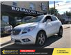 2013 Buick Encore Convenience (Stk: 158091) in Scarborough - Image 1 of 19
