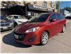2014 Mazda Mazda5 GT (Stk: 178570) in Scarborough - Image 1 of 21