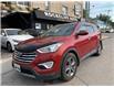 2015 Hyundai Santa Fe XL  (Stk: 117239) in Scarborough - Image 1 of 24