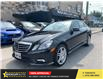 2011 Mercedes-Benz E-Class  (Stk: 395825) in Scarborough - Image 1 of 26