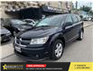 2011 Dodge Journey SXT (Stk: 526365) in Scarborough - Image 1 of 19