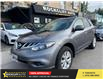 2013 Nissan Murano  (Stk: 300700) in Scarborough - Image 1 of 16