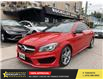 2014 Mercedes-Benz CLA-Class Base (Stk: 094141) in Scarborough - Image 1 of 16