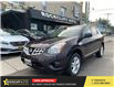 2013 Nissan Rogue  (Stk: 131194) in Scarborough - Image 1 of 17