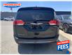 2018 Chrysler Pacifica Touring-L Plus (Stk: JR203811) in Sarnia - Image 4 of 20