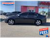 2013 Acura TSX Technology Package (Stk: DC800918) in Sarnia - Image 2 of 9