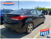 2012 Hyundai Elantra  (Stk: CH104575T) in Sarnia - Image 2 of 3