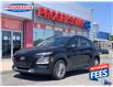 2020 Hyundai Kona 2.0L Preferred (Stk: LU455692) in Sarnia - Image 2 of 8