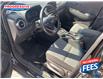2020 Hyundai Kona 2.0L Preferred (Stk: LU455692) in Sarnia - Image 5 of 8