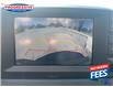 2020 Hyundai Kona 2.0L Preferred (Stk: LU455692) in Sarnia - Image 7 of 8