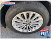 2017 Volkswagen Passat 1.8 TSI Comfortline (Stk: HC037014) in Sarnia - Image 10 of 27