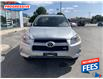 2012 Toyota RAV4 Limited V6 (Stk: CW076336A) in Sarnia - Image 2 of 27