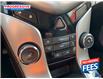 2011 Chevrolet Cruze LTZ Turbo (Stk: B7283285) in Sarnia - Image 16 of 18