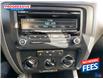 2014 Volkswagen Jetta 2.0L Trendline+ (Stk: EM281429) in Sarnia - Image 15 of 16