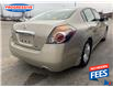 2010 Nissan Altima 2.5 S (Stk: AC144615) in Sarnia - Image 8 of 20