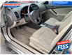 2010 Nissan Altima 2.5 S (Stk: AC144615) in Sarnia - Image 12 of 20