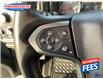 2018 Chevrolet Silverado 1500  (Stk: JG460301) in Sarnia - Image 16 of 25