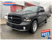 2017 RAM 1500 ST (Stk: HS668848T) in Sarnia - Image 2 of 19
