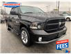 2017 RAM 1500 ST (Stk: HS668848T) in Sarnia - Image 4 of 19