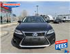 2014 Lexus CT 200h Base (Stk: E2177520) in Sarnia - Image 2 of 10