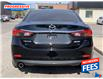 2014 Mazda MAZDA6 GT (Stk: E1105834) in Sarnia - Image 7 of 25