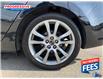 2014 Mazda MAZDA6 GT (Stk: E1105834) in Sarnia - Image 10 of 25