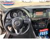 2014 Mazda MAZDA6 GT (Stk: E1105834) in Sarnia - Image 13 of 25
