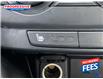 2014 Mazda MAZDA6 GT (Stk: E1105834) in Sarnia - Image 21 of 25
