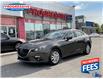 2014 Mazda Mazda3 GS-SKY (Stk: E1152590) in Sarnia - Image 1 of 26
