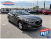 2014 Mazda Mazda3 GS-SKY (Stk: E1152590) in Sarnia - Image 2 of 26