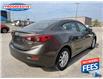 2014 Mazda Mazda3 GS-SKY (Stk: E1152590) in Sarnia - Image 6 of 26