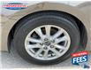 2014 Mazda Mazda3 GS-SKY (Stk: E1152590) in Sarnia - Image 7 of 26