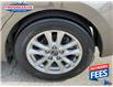 2014 Mazda Mazda3 GS-SKY (Stk: E1152590) in Sarnia - Image 8 of 26