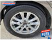 2014 Mazda Mazda3 GS-SKY (Stk: E1152590) in Sarnia - Image 9 of 26