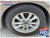 2014 Mazda Mazda3 GS-SKY (Stk: E1152590) in Sarnia - Image 10 of 26