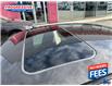 2014 Mazda Mazda3 GS-SKY (Stk: E1152590) in Sarnia - Image 11 of 26