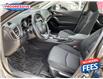 2014 Mazda Mazda3 GS-SKY (Stk: E1152590) in Sarnia - Image 12 of 26