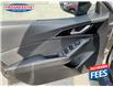 2014 Mazda Mazda3 GS-SKY (Stk: E1152590) in Sarnia - Image 13 of 26