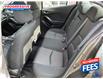 2014 Mazda Mazda3 GS-SKY (Stk: E1152590) in Sarnia - Image 14 of 26