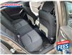 2014 Mazda Mazda3 GS-SKY (Stk: E1152590) in Sarnia - Image 16 of 26