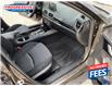2014 Mazda Mazda3 GS-SKY (Stk: E1152590) in Sarnia - Image 17 of 26