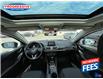 2014 Mazda Mazda3 GS-SKY (Stk: E1152590) in Sarnia - Image 18 of 26