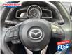 2014 Mazda Mazda3 GS-SKY (Stk: E1152590) in Sarnia - Image 21 of 26