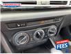 2014 Mazda Mazda3 GS-SKY (Stk: E1152590) in Sarnia - Image 23 of 26