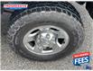 2011 Dodge Ram 2500  (Stk: BG584257) in Sarnia - Image 11 of 18