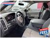2011 Dodge Ram 2500  (Stk: BG584257) in Sarnia - Image 12 of 18