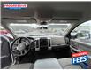 2011 Dodge Ram 2500  (Stk: BG584257) in Sarnia - Image 15 of 18