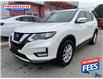 2020 Nissan Rogue SV (Stk: LC720697) in Sarnia - Image 2 of 24
