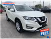 2020 Nissan Rogue SV (Stk: LC720697) in Sarnia - Image 4 of 24