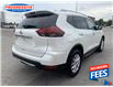 2020 Nissan Rogue SV (Stk: LC720697) in Sarnia - Image 8 of 24